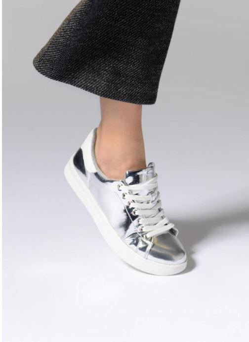 Mc EtassirosaDeportivas Chez I Love Sarenza281010 Shoes YbIvfy76g