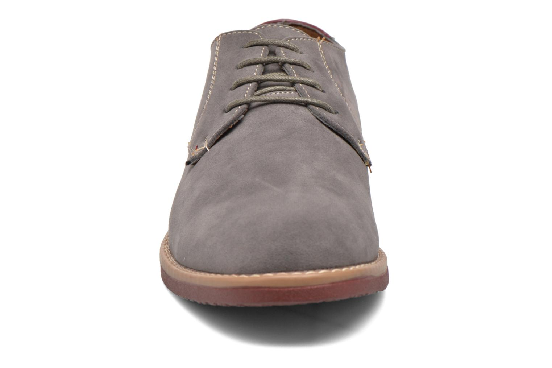 I Love I Gris Kered Shoes Shoes Love EDHWI29