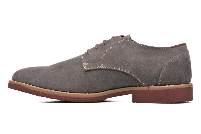 Gris Kered Shoes Gris Love I Kered Shoes Love I FKcTJl1