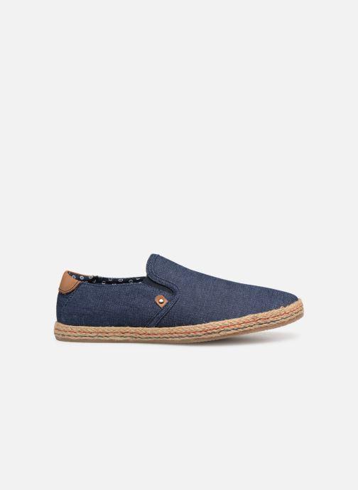 I Chez346651 KedrillebleuEspadrilles Love Shoes I Shoes Chez346651 I Love Love KedrillebleuEspadrilles 8vNOmn0w