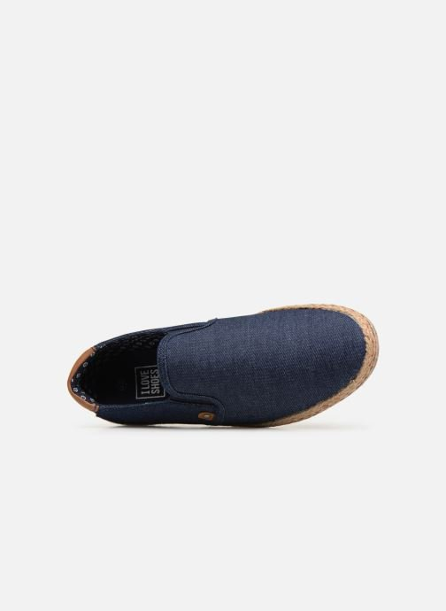 I Shoes Navy Love Dark Kedrille BRSqBpx