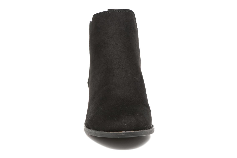 Stiefeletten & Boots Dorothy Perkins Millie schwarz schuhe getragen