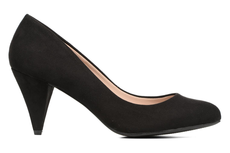 Zapatos de tacón Dorothy Perkins Cava Negro vistra trasera