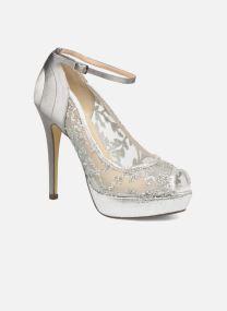 Sarenza Fiesta Para Zapatos Zapato MujerCompra XZuOPki