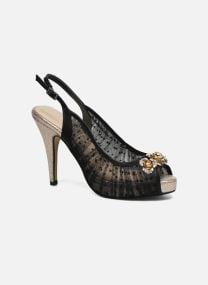 Pumps Damen Matilda