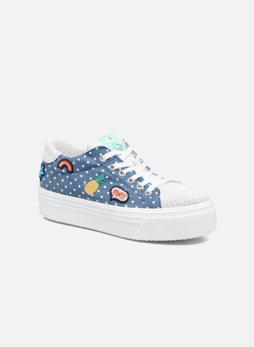 Sneakers Donna Tokyo Cult