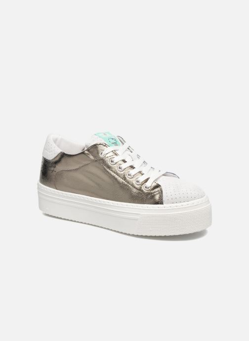Sneakers Donna Tokyo Heavy