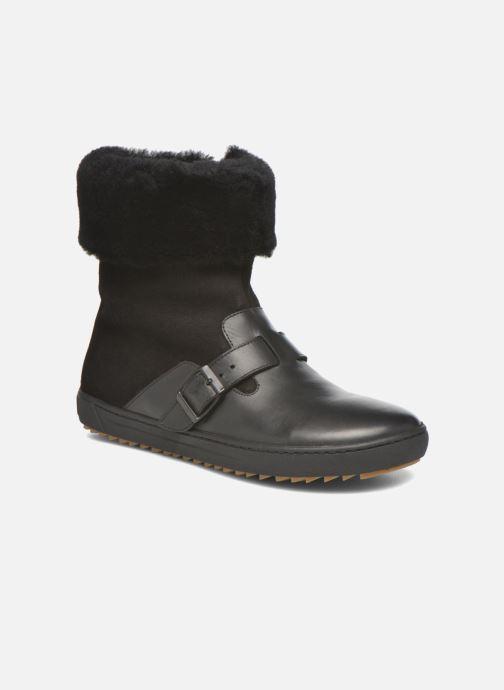 Stiefeletten & Boots Birkenstock Stirling schwarz detaillierte ansicht/modell