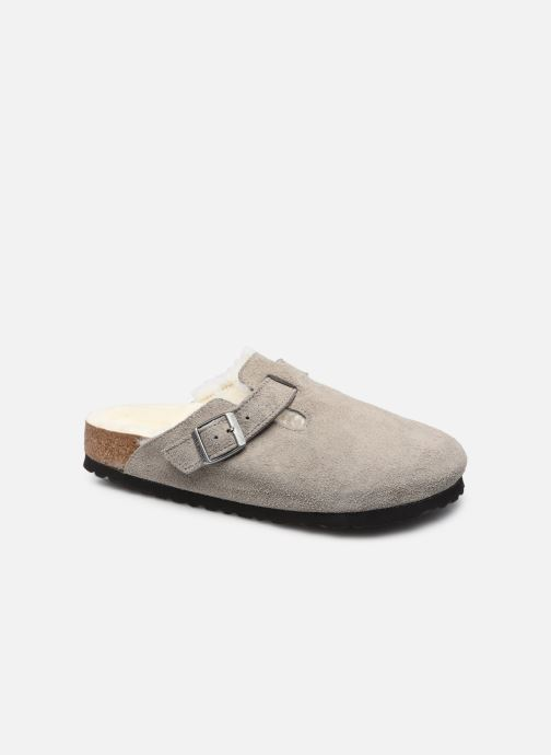 Boston Sheepskin W