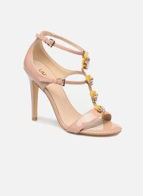 images officielles original dessins attrayants Chaussure Liu Jo pas cher | Achat chaussures Liu Jo en promo