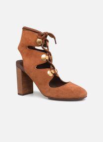 Sandaler Kvinder Edna