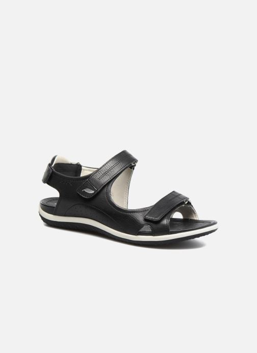 Sandali e scarpe aperte Donna D SAND.VEGA A D52R6A
