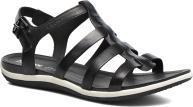 Sandales et nu-pieds Femme D SAND.VEGA A D72R6A