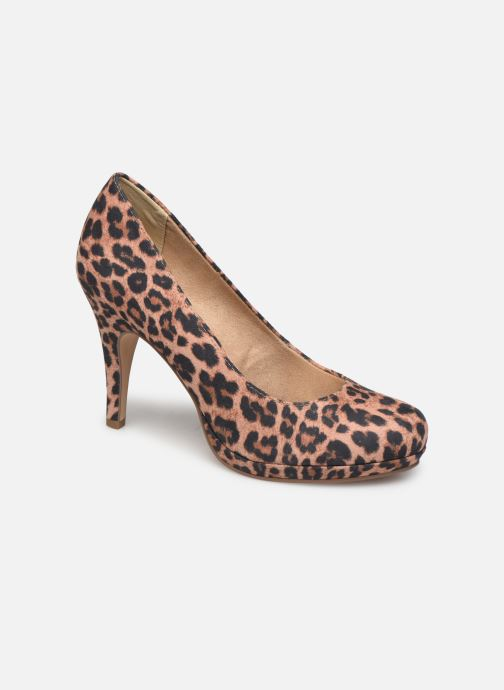 Pumps Damen Freesia