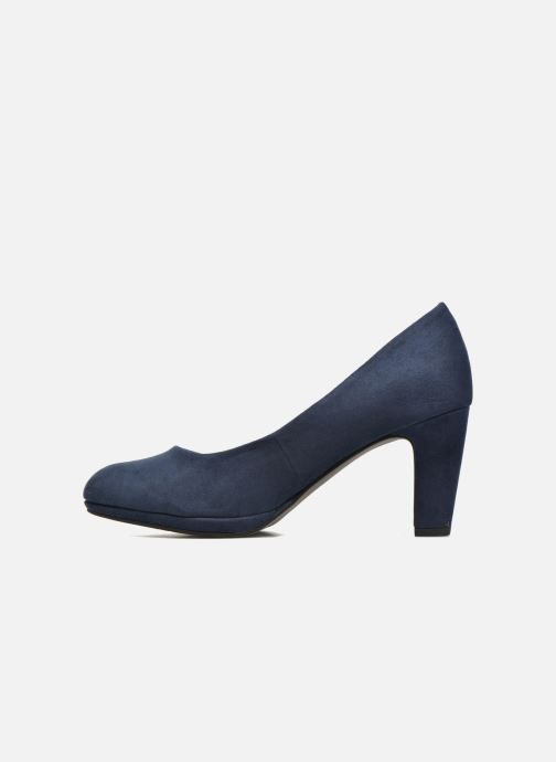 Tamaris Hellébore High heels in Blue at Sarenza.eu (281798)