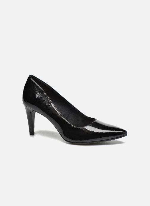 Pumps Damen Kaly