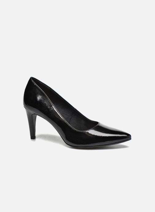 Zapatos de tacón Tamaris Kaly Negro vista de detalle / par