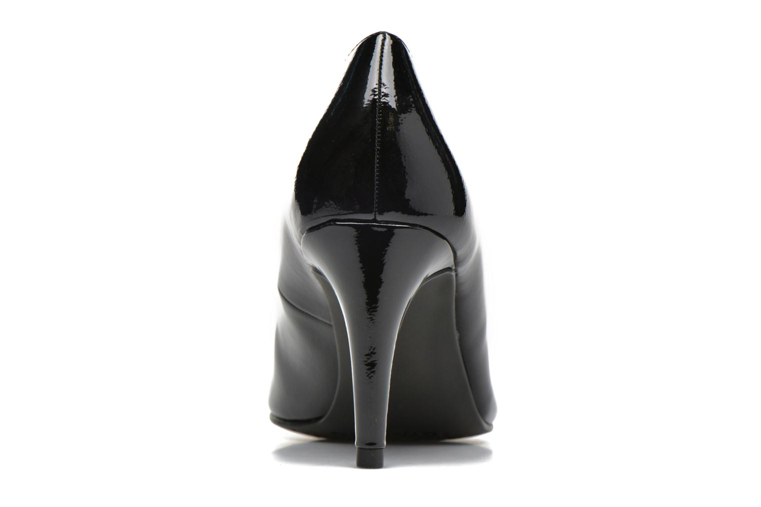 High heels Tamaris Kaly Black view from the right
