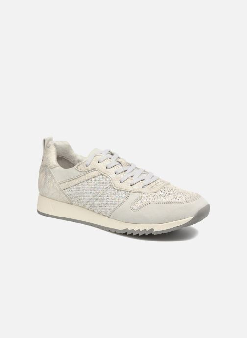 Sneakers Tamaris Mimosa Argento vedi dettaglio/paio