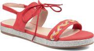 Sandali e scarpe aperte Donna Oko
