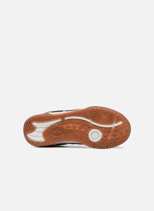 Sneakers LICO Bernie V Wit boven