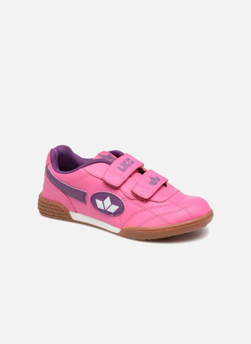 Sneakers Bambino Bernie V