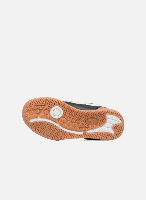 Sneakers Lico Bernie V Nero immagine dall'alto