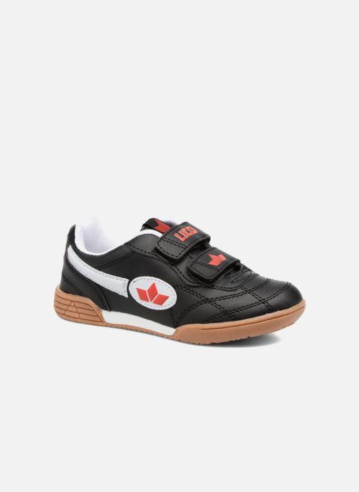 Sneakers Lico Bernie V Nero vedi dettaglio/paio