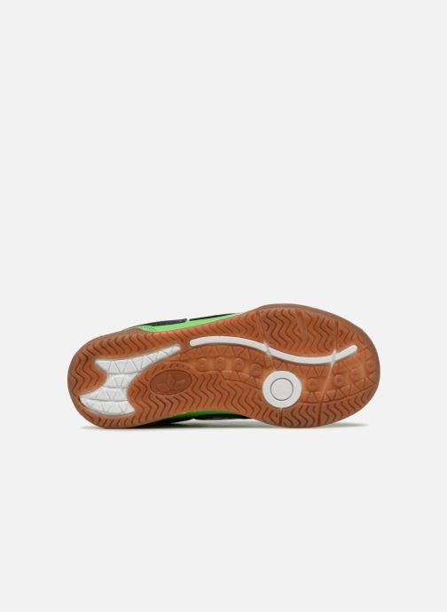 Sneakers LICO Bernie V Groen boven