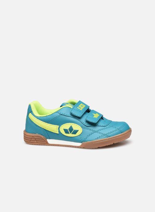 Sneakers Lico Bernie V Azzurro immagine posteriore