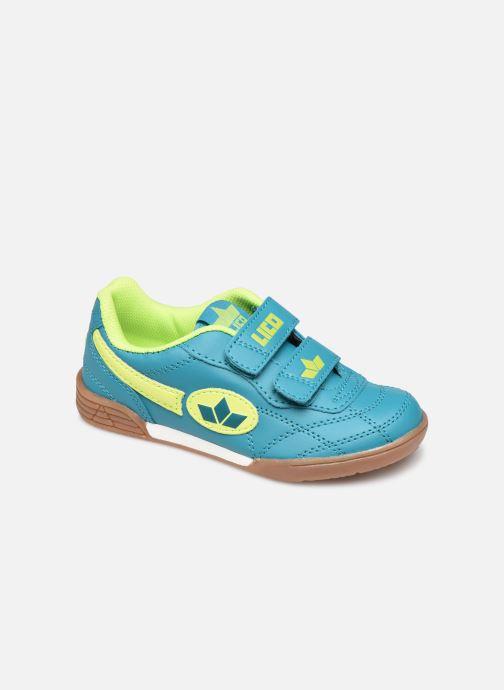 Sneakers Lico Bernie V Azzurro vedi dettaglio/paio