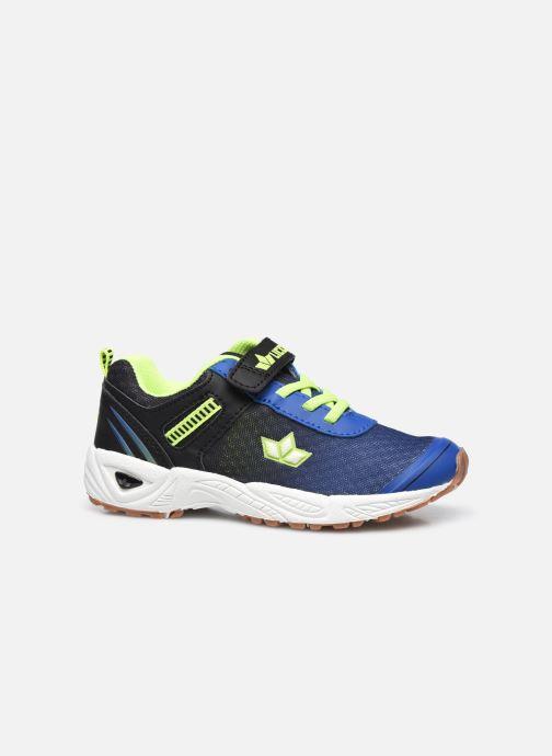 Sneakers Lico Barney Vs Azzurro immagine posteriore