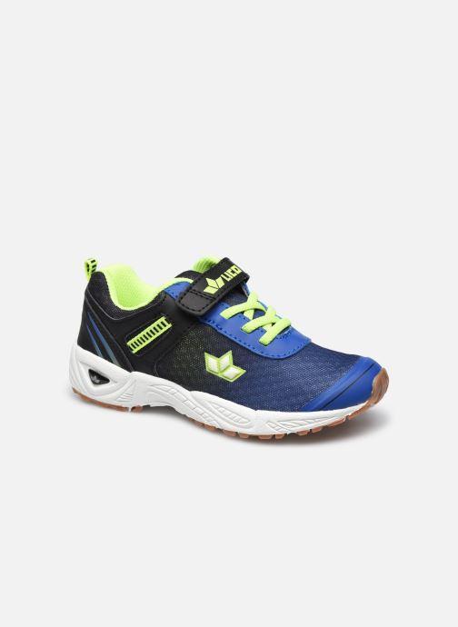 Sneakers Lico Barney Vs Azzurro vedi dettaglio/paio