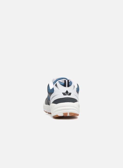 Sneakers Lico Bob V Bianco immagine destra