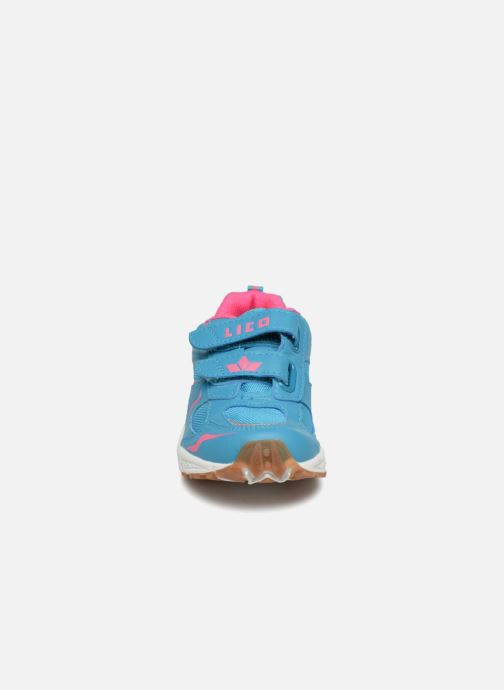 LICO Bob V (blau) - Sneaker bei Sarenza.de (347883)