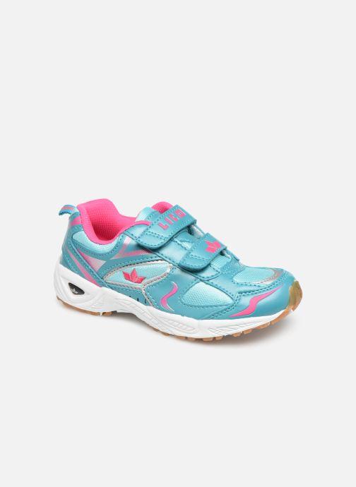 Sneakers Lico Bob V Azzurro vedi dettaglio/paio