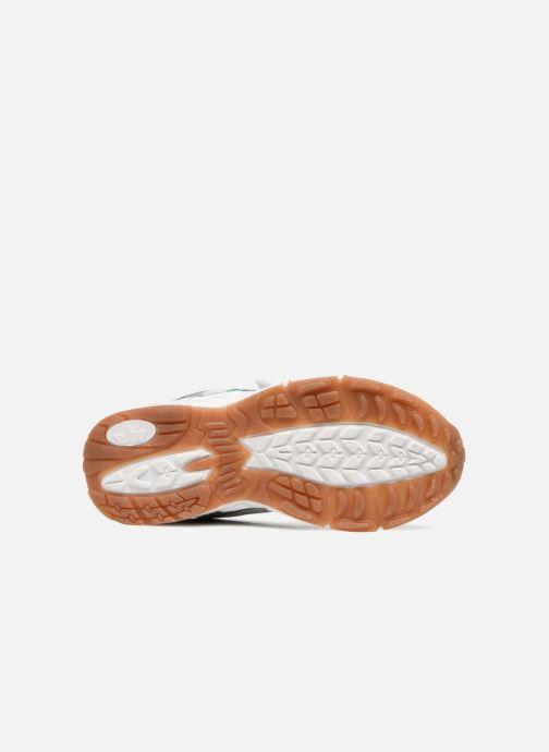 Sneakers Lico Silverstar V Bianco immagine dall'alto