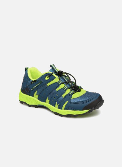 Sneakers Lico Fremont Azzurro vedi dettaglio/paio