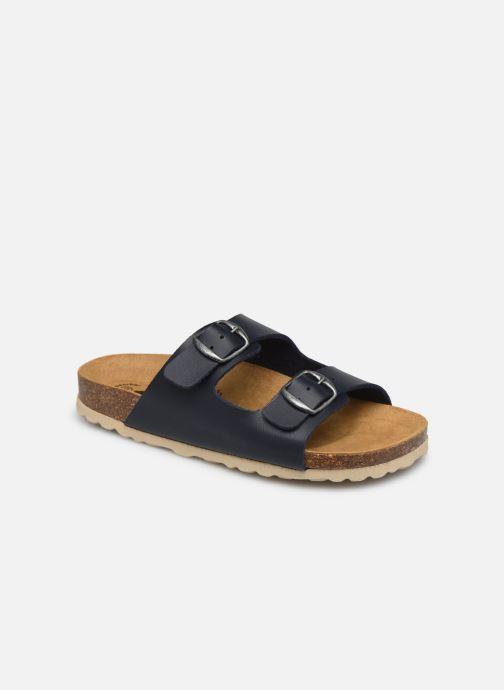 Sandales - Bioline Kids