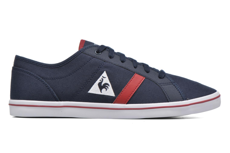 Sneakers Le Coq Sportif Aceone CVS Azzurro immagine posteriore