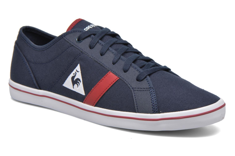 Sneakers Le Coq Sportif Aceone CVS Azzurro vedi dettaglio/paio