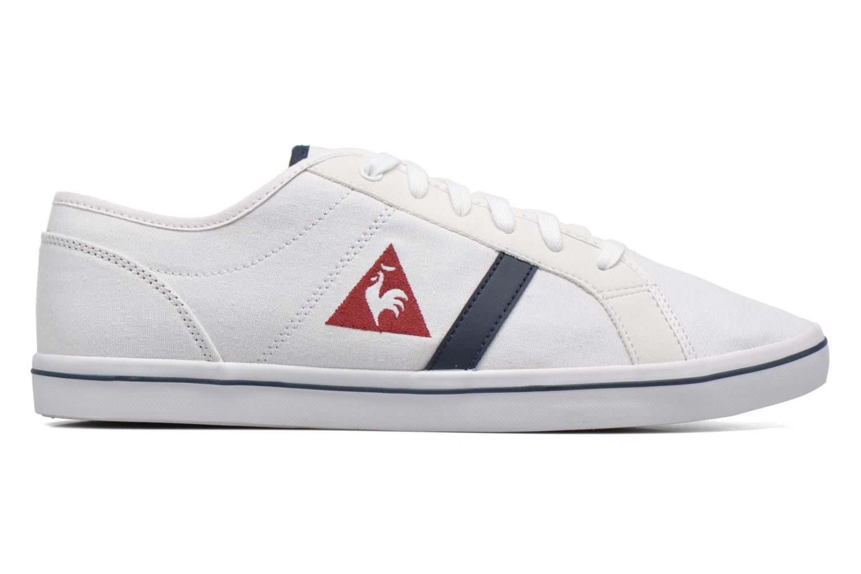 Sneakers Le Coq Sportif Aceone CVS Bianco immagine posteriore