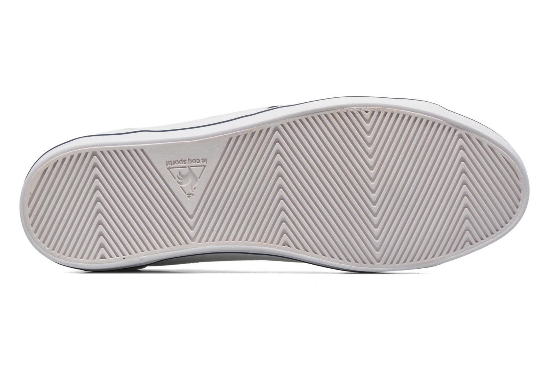 Sneakers Le Coq Sportif Aceone CVS Bianco immagine dall'alto