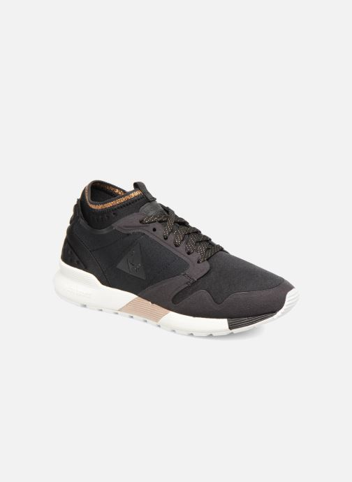 Sneaker Damen Omicron W Metallic