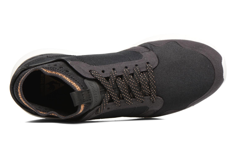 Le Metallic Sportif Omicron W Black Coq R3jL54A