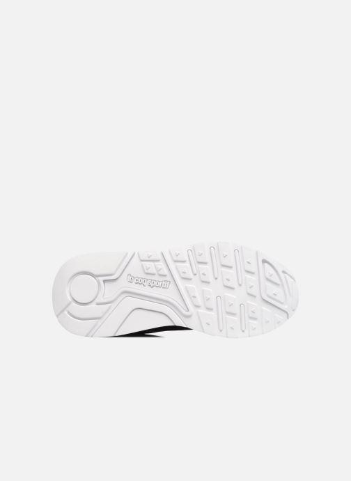 Le Coq Sportif Lcs Lcs Lcs R9Xx W Kahori Maki (Nero) - scarpe da ginnastica b05b92