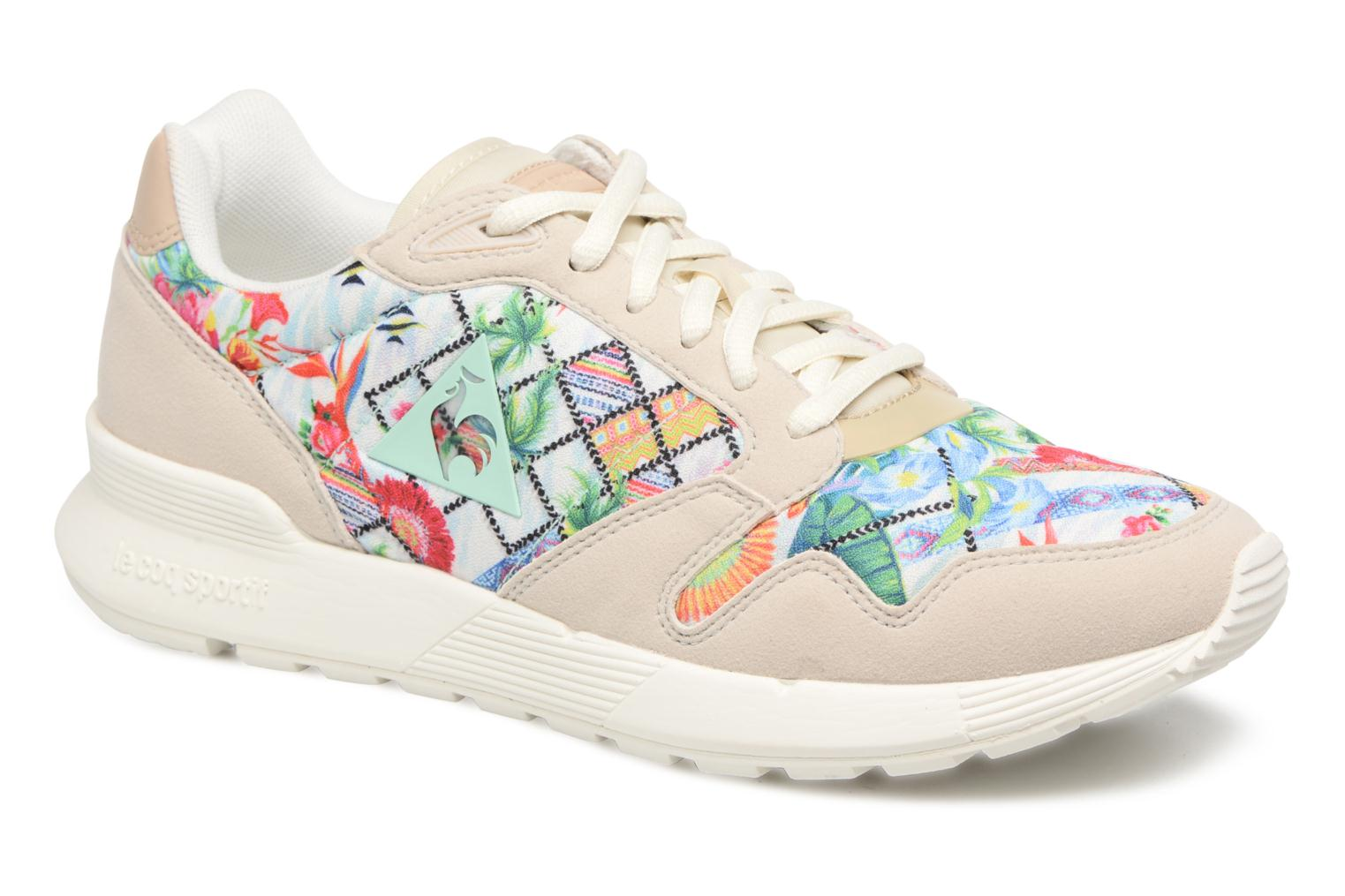 Sneakers Donna Omega X W Garden Fusion