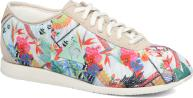 Trainers Women Wendon W Garden Fusion