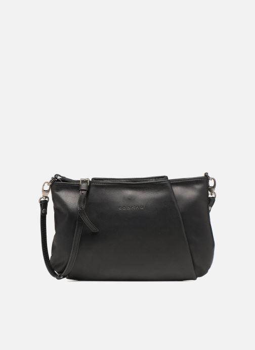 Handtaschen Sabrina Céleste schwarz detaillierte ansicht/modell