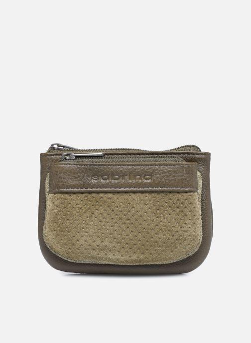 Portemonnaies & Clutches Taschen Emma